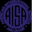 aisa_logo_teach