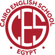 ces_logo_teach