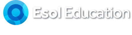 esol_secondary_logo_rgb_whitewshadow
